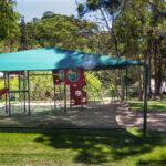 The Retreat Port Stephens - family holidays
