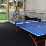 The Retreat Port Stephens - family holiday accommodation