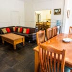 The Retreat Port Stephens - The Lodge Accommodation