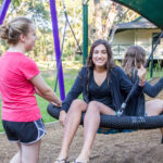 The Retreat Port Stephens - school camps and group holidays