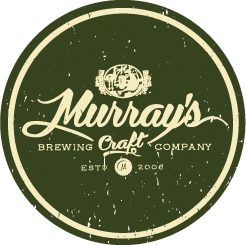 Murrays logo_round2