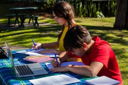 The Retreat Port Stephens - School Activities