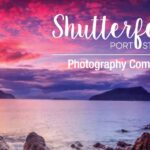 Photography competition port stephens nsw