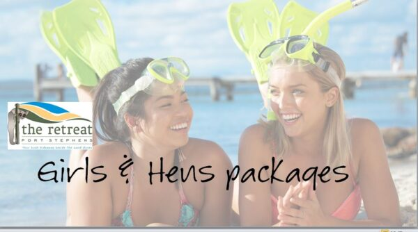 Girls and Hens packages 2017 image V2