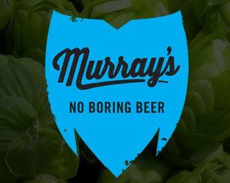 oktoberfest port stephens nsw murrays brewery -
