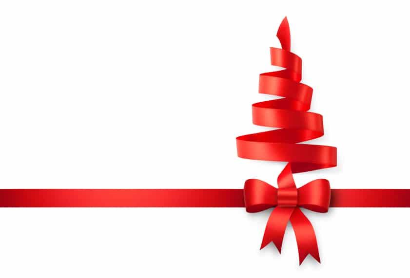 christmas gift vouchers port stephens nsw