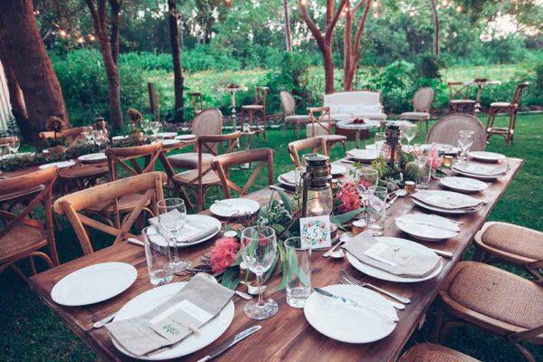 The Retreat Port Stephens - Wedding Venue