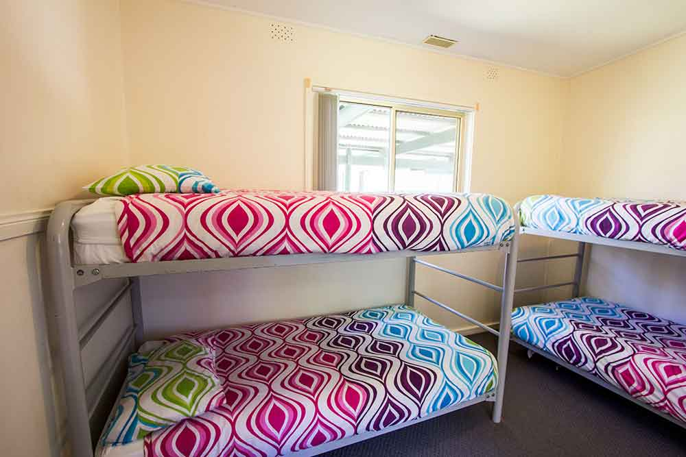 The Retreat Port Stephens - Bungalows