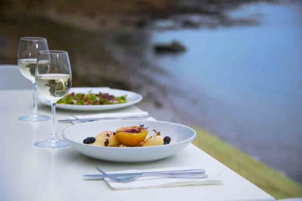 The Retreat Port Stephens - Dinning and Shopping