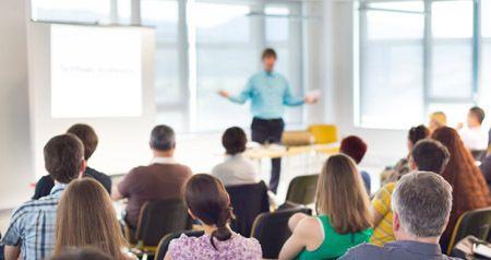 Stem Education NSW Australia - The Retreat training -